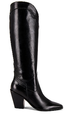 Ferry Boot Sigerson Morrison $595
