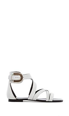 Cadee Sandal