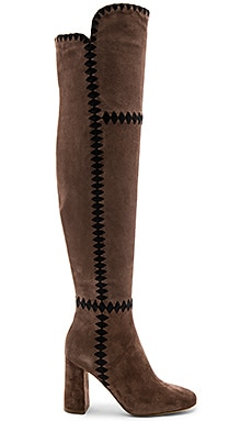Sigerson Morrison Steele Boot in Selece
