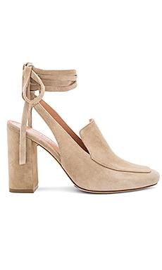 Posie Heel