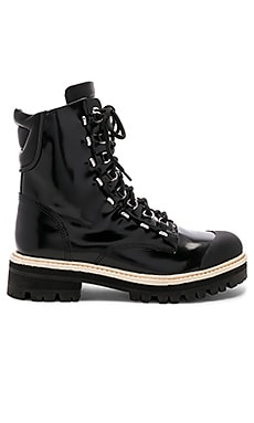 Irene Boot Sigerson Morrison $395