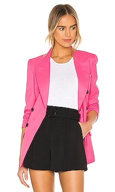 Not A DB Blazer Smythe $398