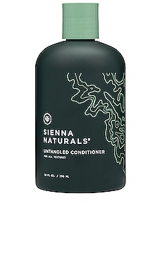 Untangled Conditioner Sienna Naturals $22