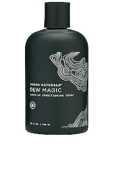 Dew Magic Leave-In Conditioner Sienna Naturals $18