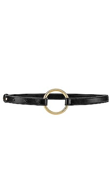 Manou Belt Sancia $77
