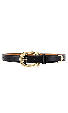 CEINTURE THE CAMILLE Sancia $118 BEST SELLER