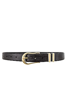 CEINTURE INGA Sancia $129 BEST SELLER
