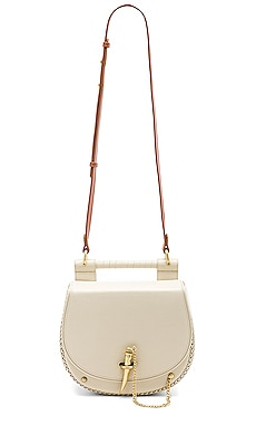 Babylon Bar Tooth Bag Sancia $369
