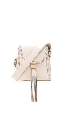 The Milla Braid Bag