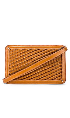The Elodie Clutch Sancia $196