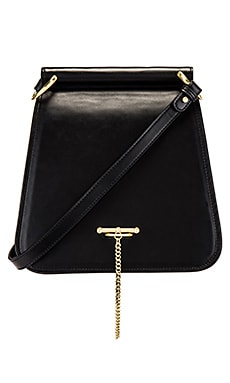 The Laural Satchel Sancia $348