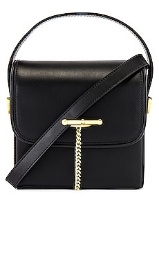 The Maeve Mini Bag Sancia $248