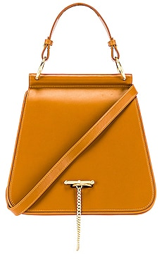 The Laural Satchel Sancia $348 NEW ARRIVAL