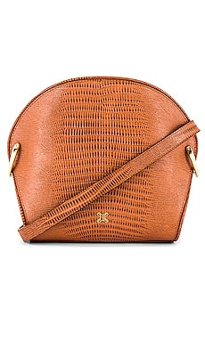 The Ayumi Mini Bag Sancia $249