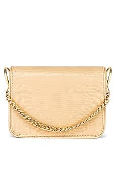 The Louane Chain Bag Sancia $199