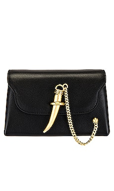 The Anouk Tooth Bag Sancia $199