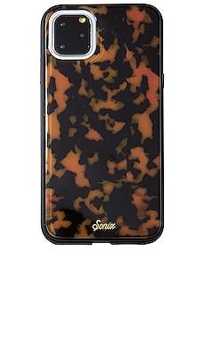 Tortoise iPhone 11 PRO Sonix $35