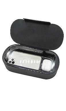 Beyond UV Sanitizing Box Sonix $60