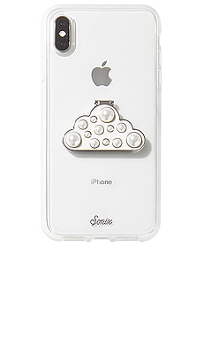 Cloud Phone Stand Sonix $15