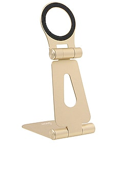 Pedestal Magnetic Phone Stand Sonix $30 BEST SELLER