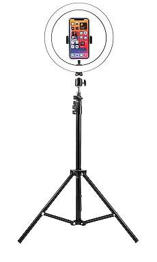 Luminous Selfie Tripod Sonix $50 MÁS VENDIDO