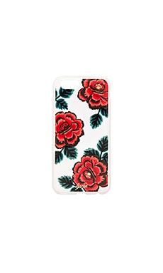 Camilla iPhone 6/6s Case