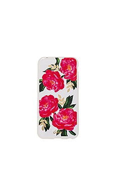 Cora iPhone 6/6s Case