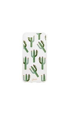 FUNDA IPHONE 6 CACTUS