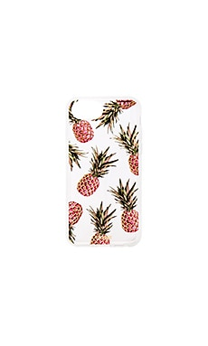Pina Colada iPhone 6/7