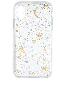 Cosmic iPhone X Case Sonix $35
