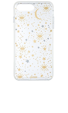 Cosmic iPhone 6/7/8 Plus Case Sonix $35