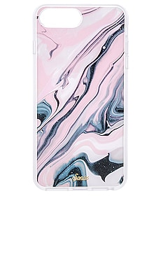 Blush Quartz Iphone 6/7/8 Plus Case Sonix $22 (FINAL SALE)