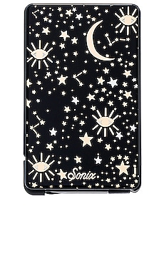 Cosmic Portable Charger Sonix $40