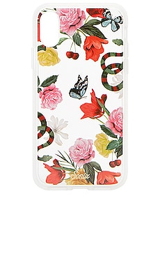 Eden iPhone X/XS Case Sonix $18 (FINAL SALE)