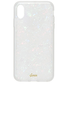 iPhone Xs Max Case Sonix $35 NEW ARRIVAL