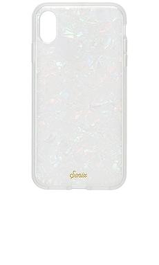 IPHONE XSケース Sonix $35 ベストセラー