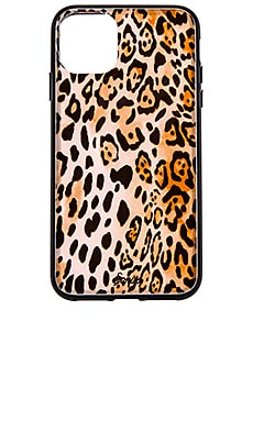 Watercolor Leopard XS MAX Case Sonix $35