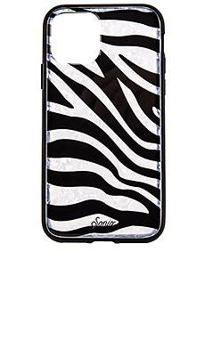 Zebra 11 Pro Case Sonix $14 (FINAL SALE)