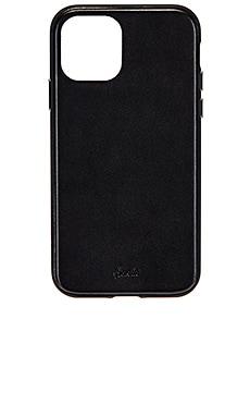 COQUE POUR TÉLÉPHONE PORTABLE Sonix $30