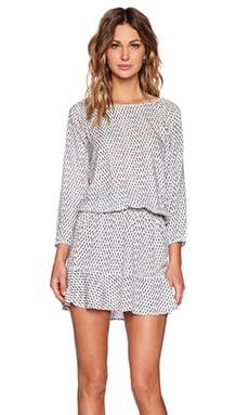 ARRYN B DRESS