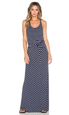 ROBE MAXI MARIBEL