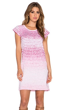 Soft Joie Adiran Dress in Jazzy