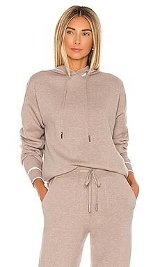 Leila Sweatshirt Soia & Kyo $175 BEST SELLER
