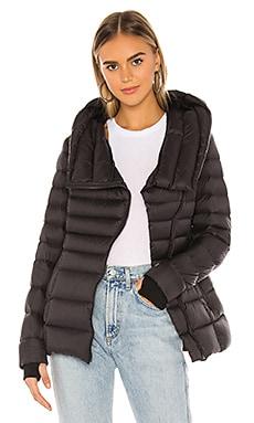 Jacinda Puffer Jacket Soia & Kyo $375