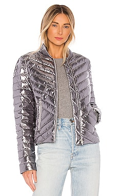Bruna Puffer Jacket Soia & Kyo $69 (FINAL SALE)