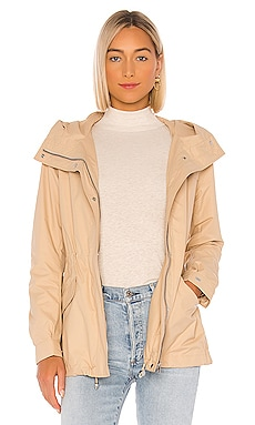 Joselyn Jacket Soia & Kyo $163