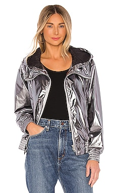 Carolee Jacket Soia & Kyo $53 (FINAL SALE)