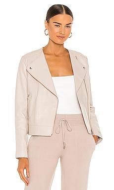 Victoria Jacket Soia & Kyo $495