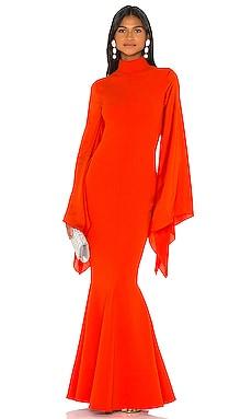 Fleur Gown SOLACE London $675