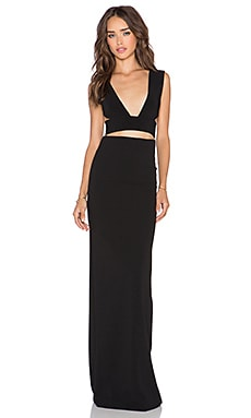 Larina Maxi Dress
